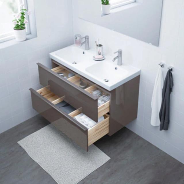 Rénovation d'une salle de bain Captur31