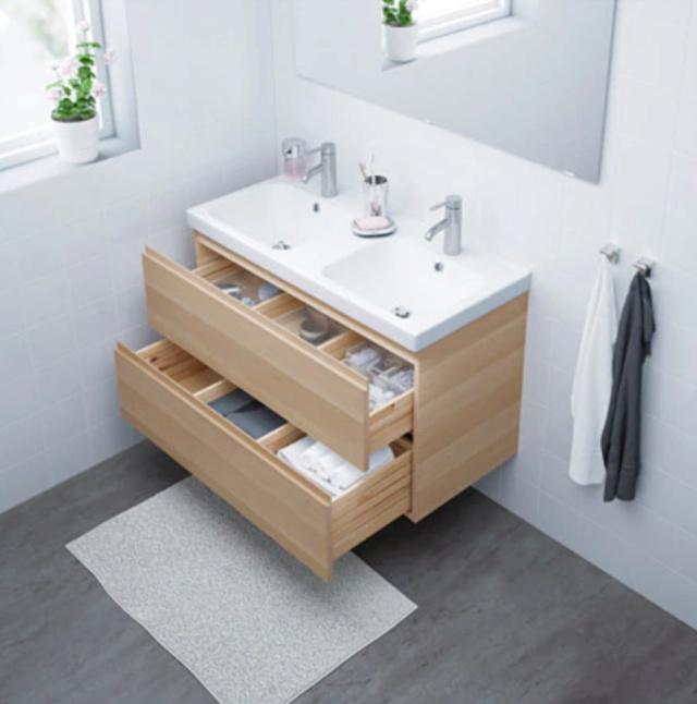 Rénovation d'une salle de bain Captur32