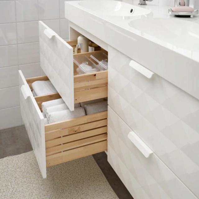 Rénovation d'une salle de bain Captur33