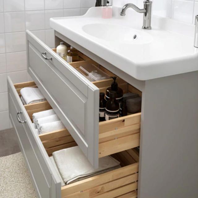 Rénovation d'une salle de bain Captur34