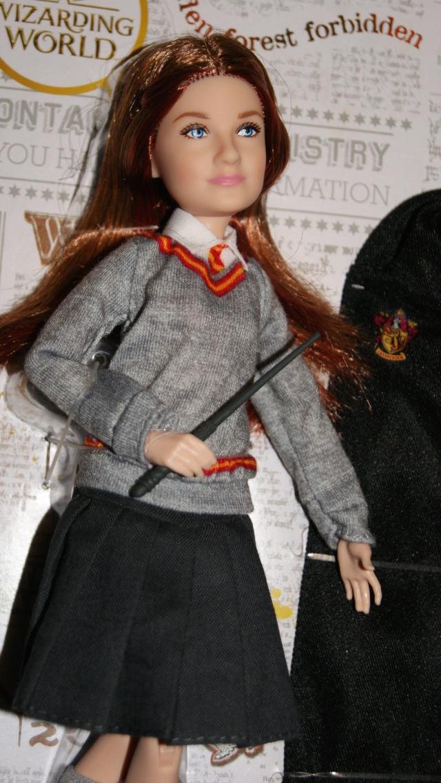 Custos de Ranette - Repaint Harry potter doll Dsc02010