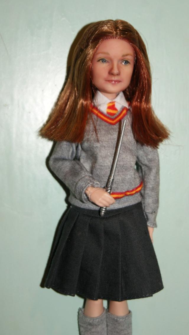 Custos de Ranette - Repaint Harry potter doll Dsc02110