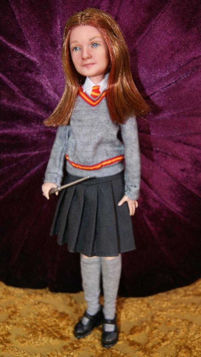 Custos de Ranette - Repaint Harry potter doll Dsc02111