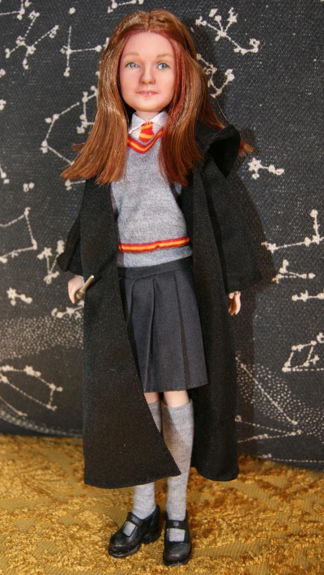 Custos de Ranette - Repaint Harry potter doll Dsc02112