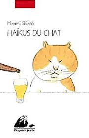 Chat de pourpre  Unknow10