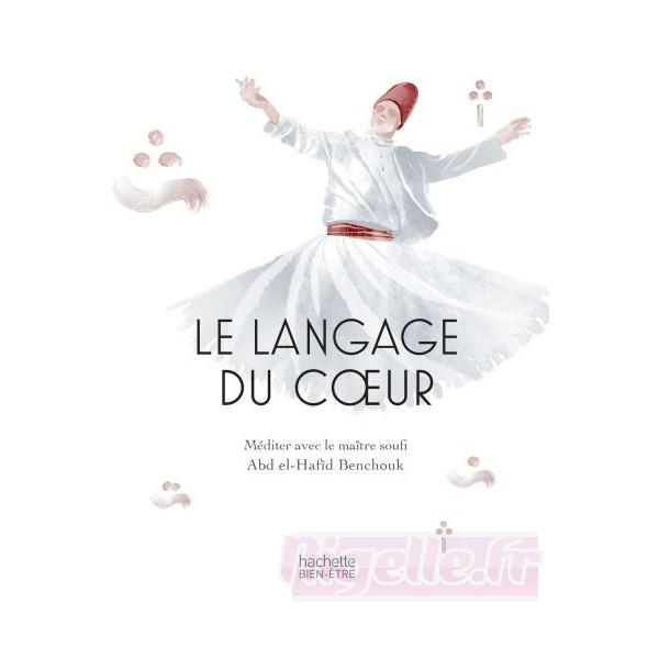 Le langage du coeur Le-lan10