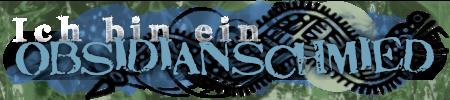 Rangbanner und Verlinkung Fk-ran19