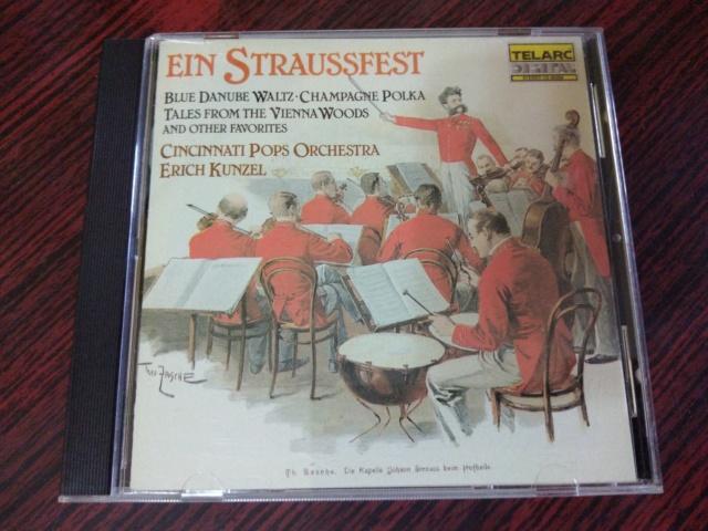 Erich Kunzel - Ein Straussfest(sold) Img_2016