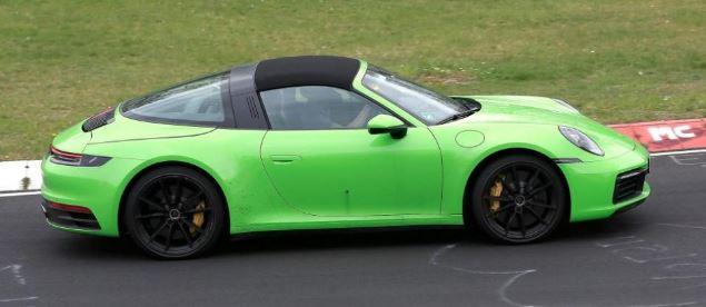 Porsche 992 Targa 1captu13