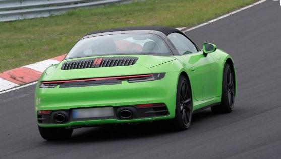 Porsche 992 Targa 2captu13