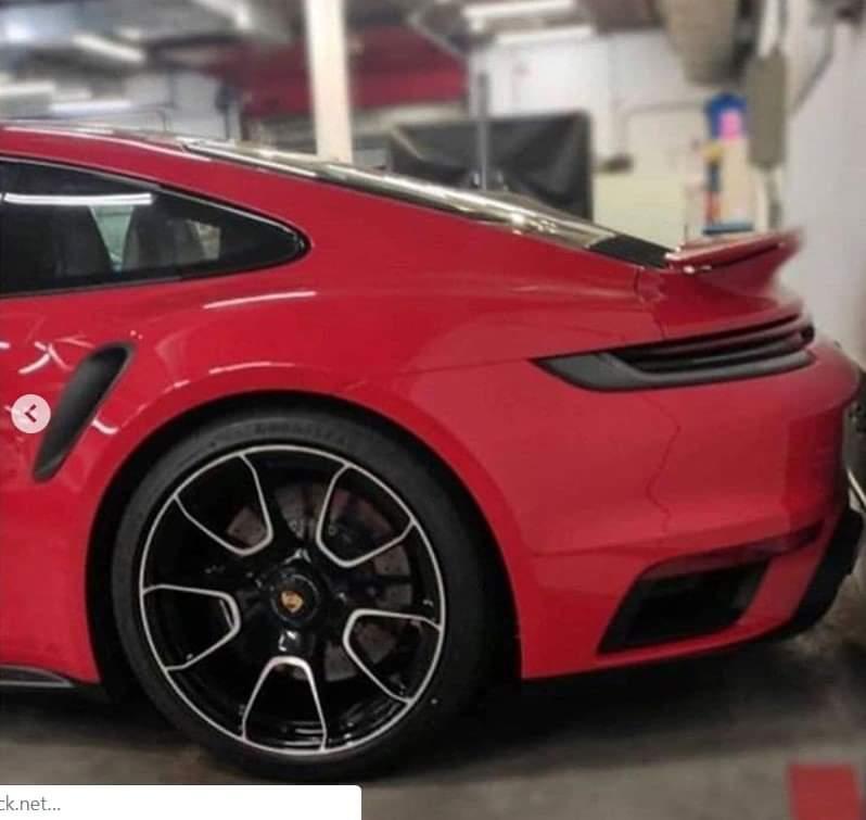 Porsche 992 turbo Fb_img15