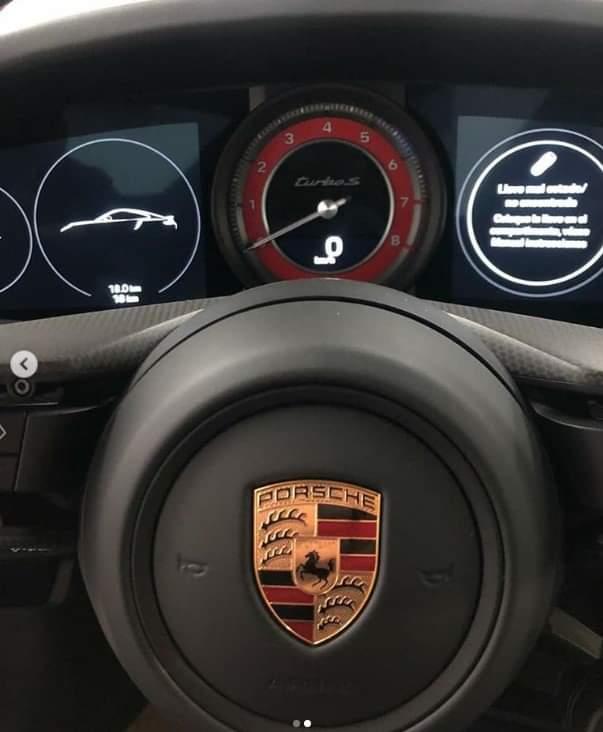 Porsche 992 turbo Fb_img18