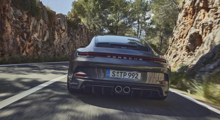 Porsche 992 GT3 Touring S21_2111