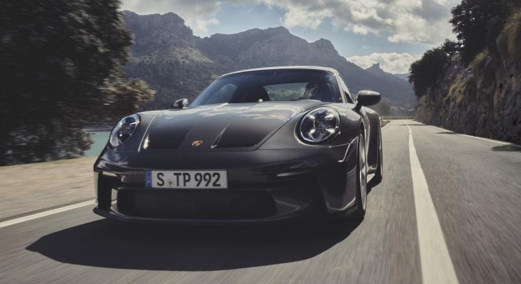Porsche 992 GT3 Touring S21_2112