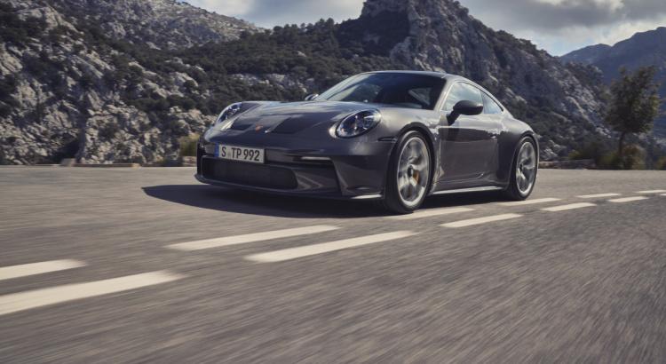 Porsche 992 GT3 Touring S21_2114