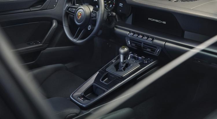 Porsche 992 GT3 Touring S21_2115