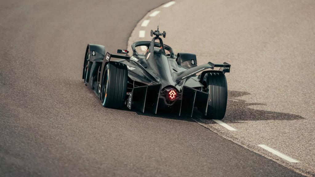 Porsche Formula E  Sans_t17