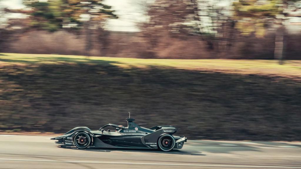 Porsche Formula E  Sans_t18