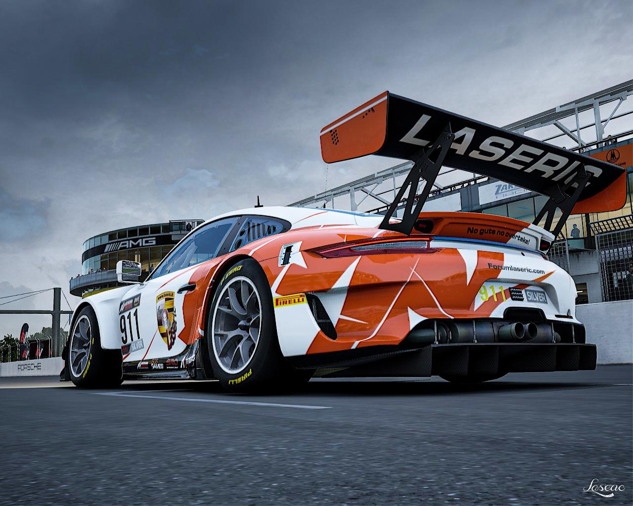 Assetto Corsa competizione Sans_t40