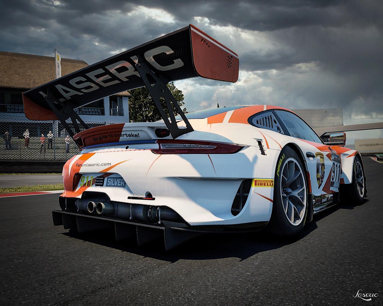 Assetto Corsa competizione Sans_t41