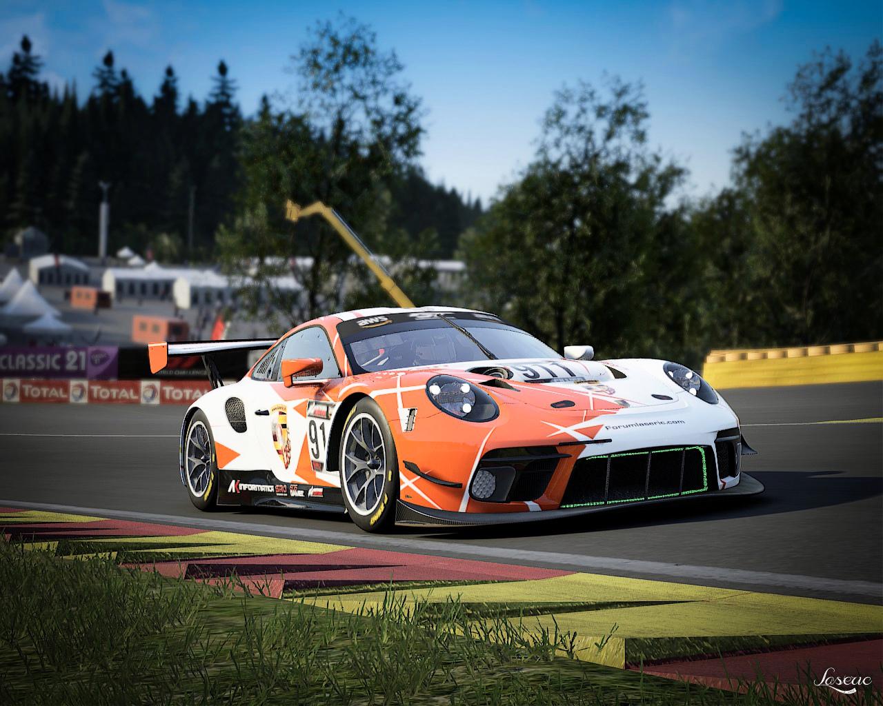 Assetto Corsa competizione Sans_t42