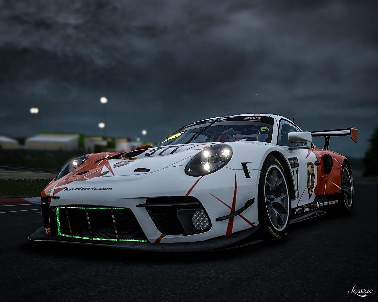 Assetto Corsa competizione Sans_t43