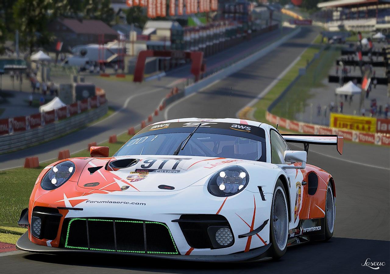 Assetto Corsa competizione Sans_t44