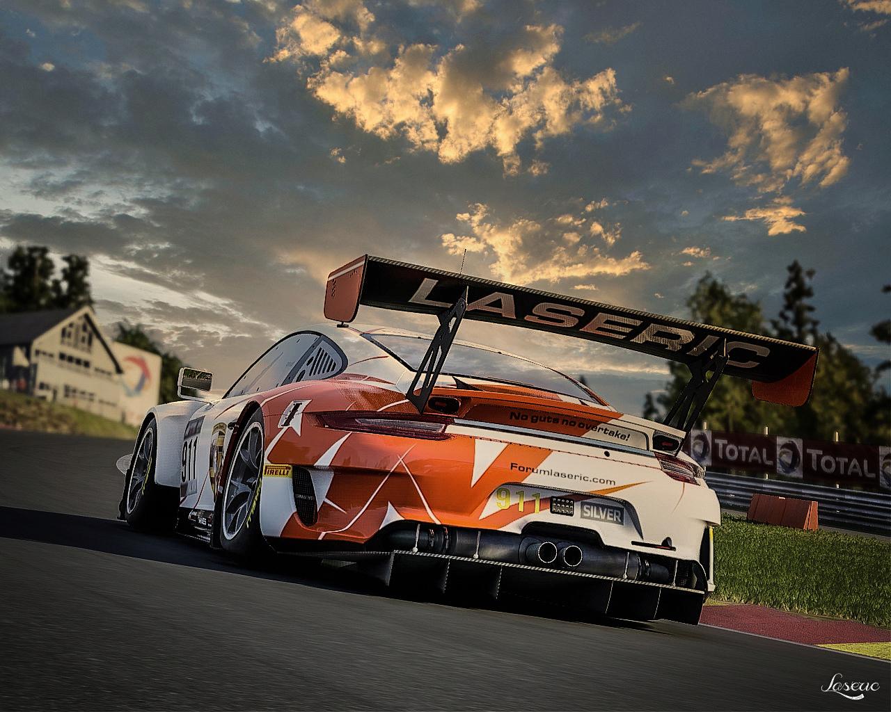 Assetto Corsa competizione Sans_t45