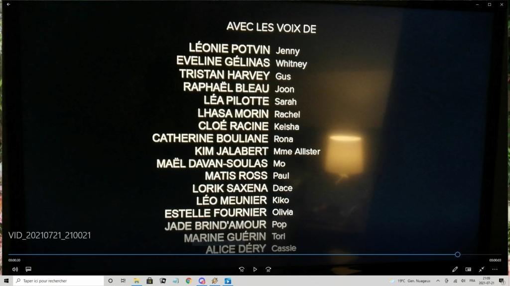 My Perfect Landing (2020-?) (Aucun Titre Français) Captur11