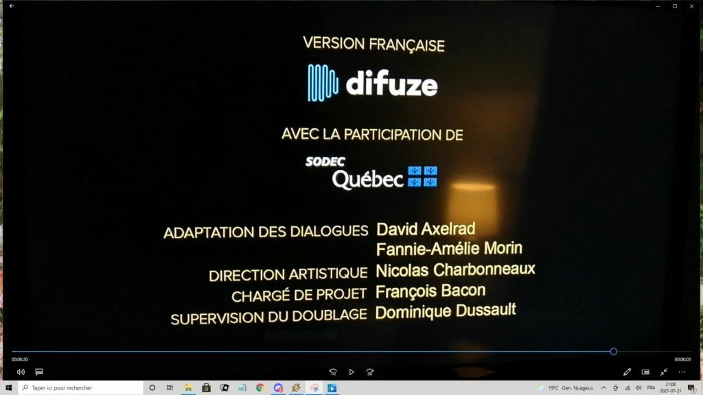 My Perfect Landing (2020-?) (Aucun Titre Français) Captur12