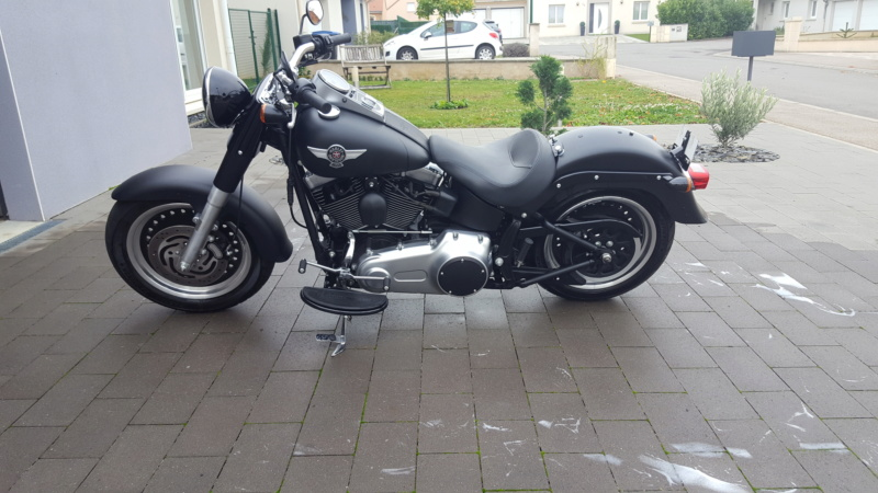 FAT BOY COMBIEN  SUR LE FORUM PASSION-HARLEY - Page 8 User_s10