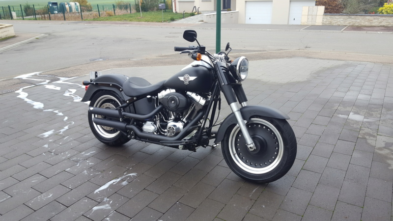 FAT BOY COMBIEN  SUR LE FORUM PASSION-HARLEY - Page 8 User_s11
