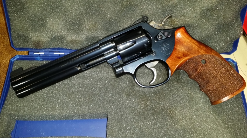 Revolver for DR? - Page 2 20140910