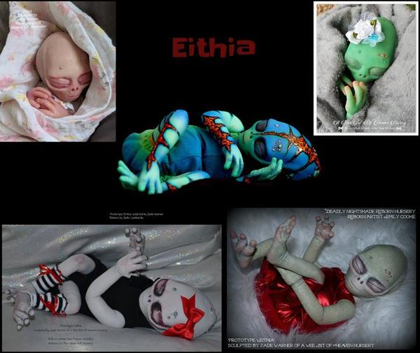 Neu im August 2019 Eithia10