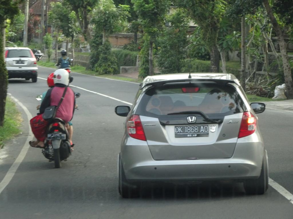 Insolite vu à Bali Dsc00610
