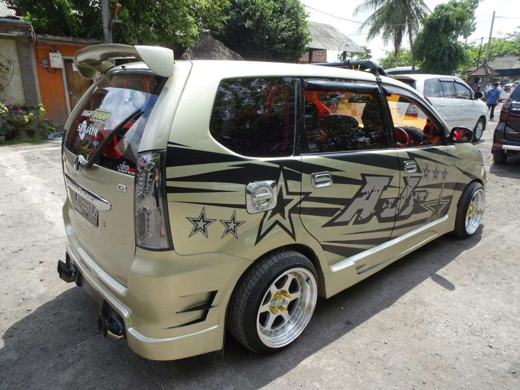 Insolite vu à Bali Dsc00814