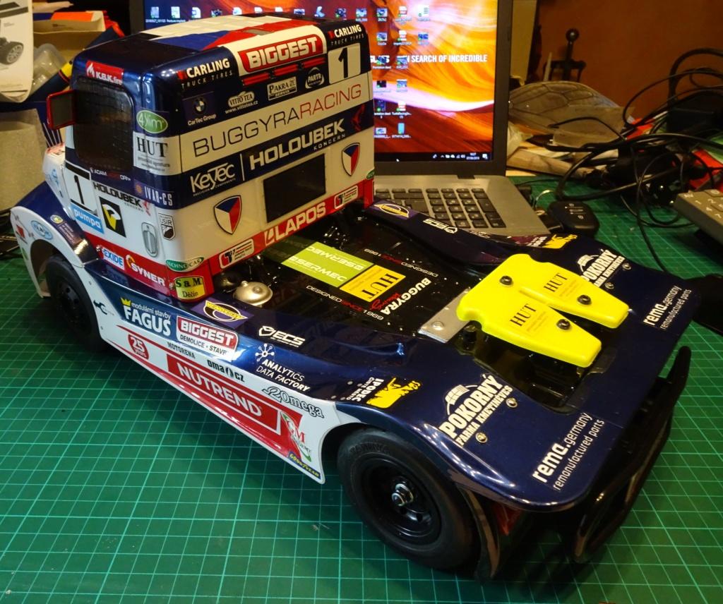 Camion Buggyra Tamiya Dsc01670