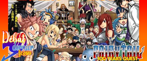 Fairy Tail 100 years quest - Débat dernier scan  Fairyt10
