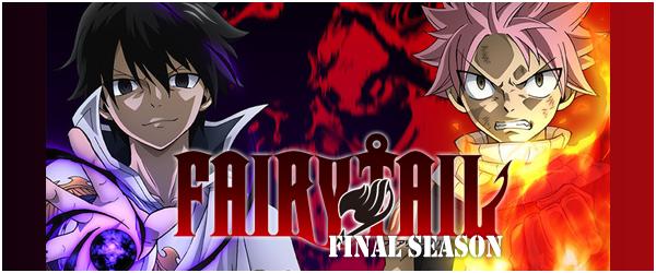 Fairy Tail saison 8 - Saison finale  Ftfina10