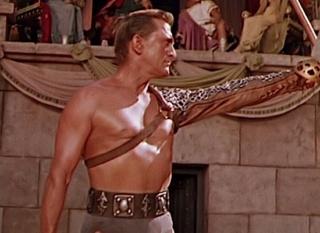 Spartacus zum 102 31-dou10