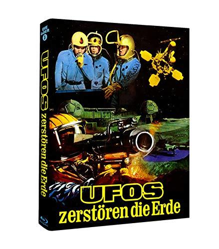 DVD/BD Veröffentlichungen 2021 - Seite 4 51kxwr10
