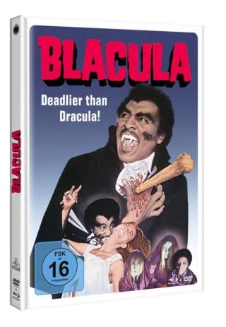 DVD/BD Veröffentlichungen 2019 - Seite 4 52877810