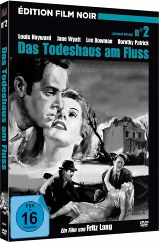 DVD/BD Veröffentlichungen 2019 - Seite 15 61ddkk10