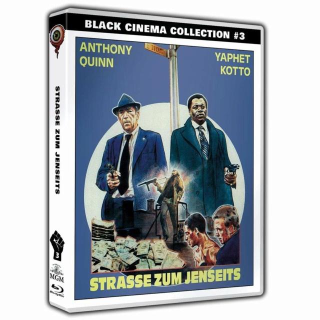 DVD/BD Veröffentlichungen 2021 - Seite 4 71-bla10