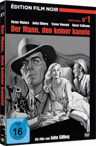 DVD/BD Veröffentlichungen 2019 - Seite 15 715mc210