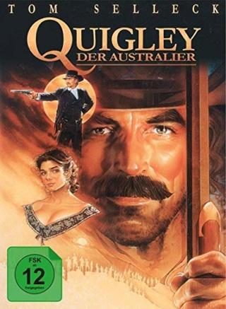 DVD/BD Veröffentlichungen 2019 - Seite 4 71et0d10