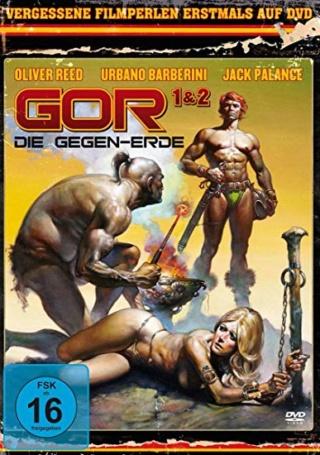 DVD/BD Veröffentlichungen 2019 - Seite 4 71htmz10