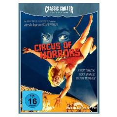 DVD/BD Veröffentlichungen 2021 - Seite 2 Circus10
