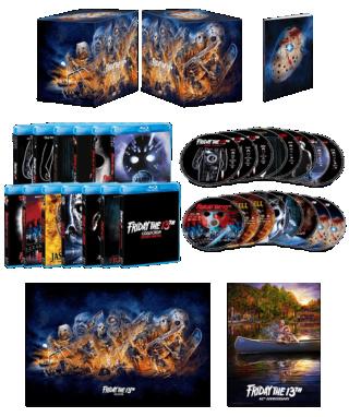 DVD/BD Veröffentlichungen 2020 - Seite 19 Fri13c10