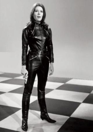 Emma Peel S-l50010